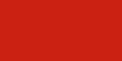 竞技宝app安卓竞技宝游戏下载竞技宝app测速
